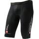 Compressport ProRacing Triathlon Shorts Unisex Black